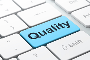 Image of Quality Assurance System
