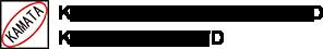 株式会社カマタ機械 株式会社カマタ|健康補 助食品の受託製造・カプセル製造機器販売